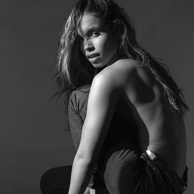 fashion photooftheday portraitphotography photography blanckandwhite instagood love mood instastlye shooting inspo madrid