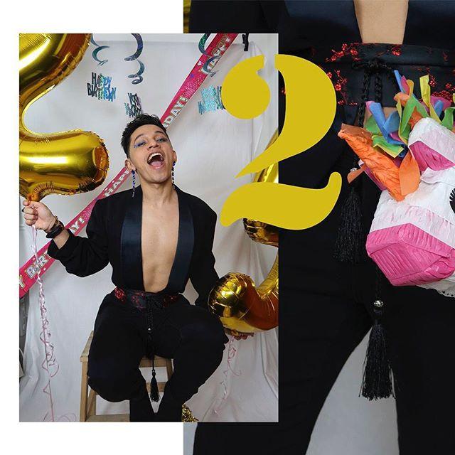 unicorn timeflies birthdaygirl fit malemodel menfashion fashionista spreadlove photooftheday lifestyle 25 inspiration fashion style instagram picoftheday men fashionable