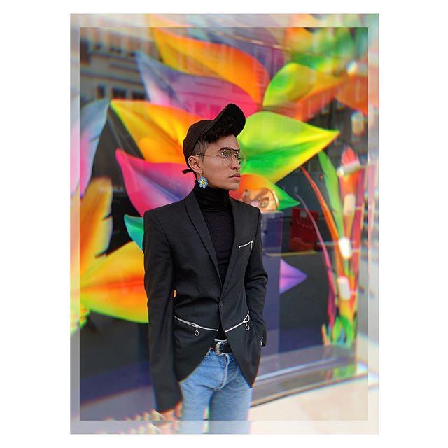 mensfashion inspiration artisanjewelry photooftheday picoftheday me streetfashion men style artisanal fashionista styleblogger instafashion streetwear fashionable fashion iamavoice