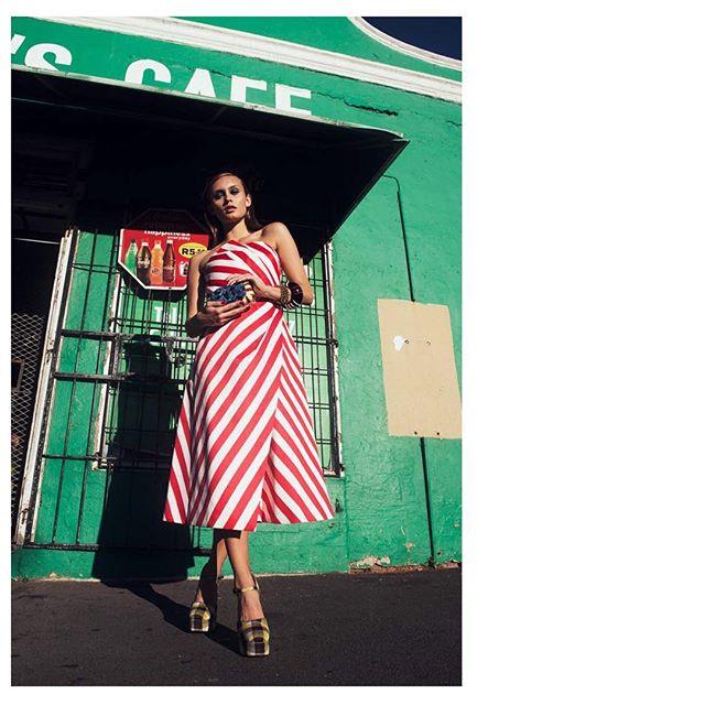 skin l4l newwork fashion plateaus makeup munich photography followme beauty summer southafrica capetown heels striped moretocome dress endless color hot chainbracelett summertime staytuned editorial style nikon clutch bracelett