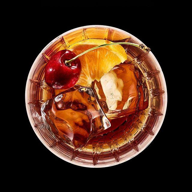 sabinescheer cocktail bacardi bffde rum fotografenagentur rockenfeller_goebels