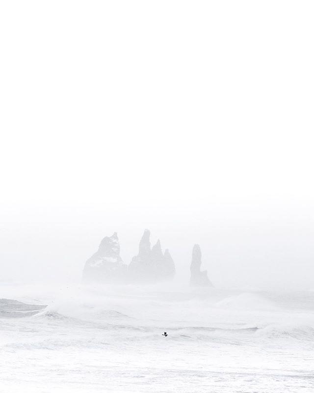 forthetones iceland exploreobserveshare depthsofearth dreamermagazine opendoorsgallery inspiredbyiceland goneexploring blacksandbeach welivetoexplore icelandscape wheniniceland fivesixmag exploretocreate dreameraesthetics awesomeminimal nuagesmagazine gominimal lekkerzine softcolors softvision subjectivelyobjective myicelandtravel