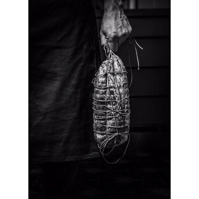 lefooding ateliergiraudi gastronomy feedfeed foodphotography byriccardogiraudi foodphotographer giraudi