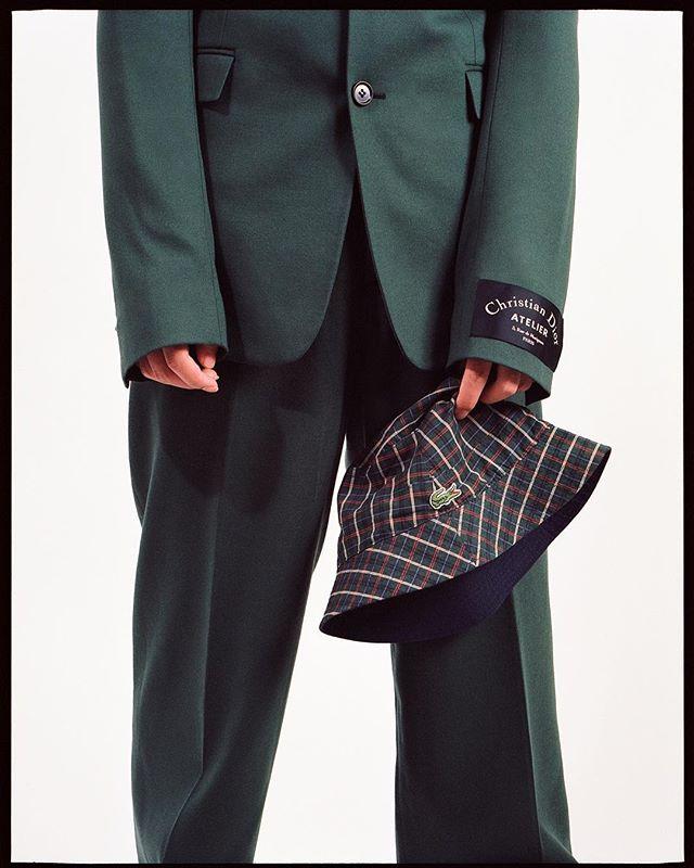 femalephotographer gucci hairexpert tribesalon portrait analogphotography fashioneditorial alejandraveramatos 6x9 givenchy fashionjunkies madeinchina reebook fashionaddict dior mediumformatfilm tribes china ysl tribe chinese lifestyle fashionportrait andresgallardo twins madrid fashionproject fashionpublication 120mm chinesetwins