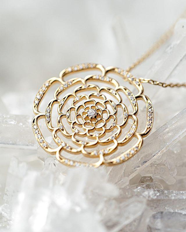 sonya7iii macrophotography jewellery diamonds gold design