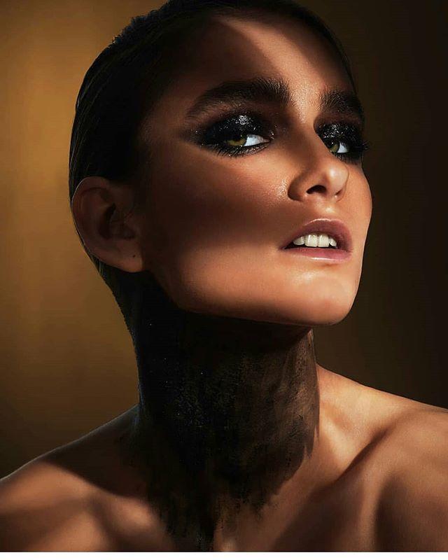 modelshoot vilnius makeup creativemakeup trowback photographer photography fashion lithuania photoshoot style girl model beautyshoot