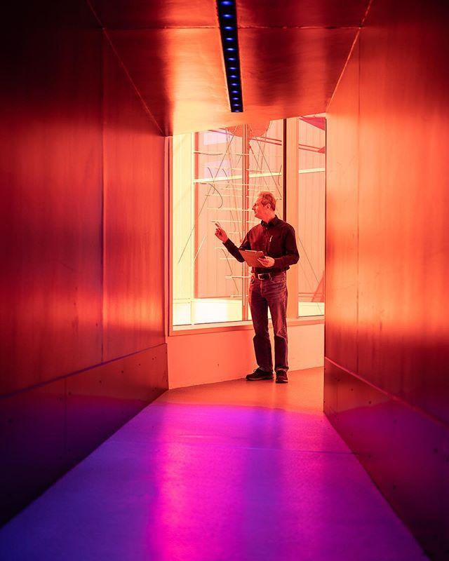 fujigfx50s corporatephotographer bffde fujifilm photography science munich editorial leicasl art portraitphotography leica supercomputer corporatephotography somewhere kids