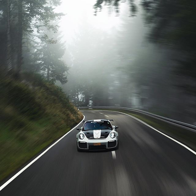 automotive blacklist supercarsdaily porsche supercarsoflondon hypercars carlifestyle porschemoment gt2rsweissach porschegt2rs supercars automotivephotography porsche911 gt2rs hypercar liveupload