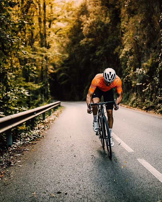 giordanacycling outsideisfree cycling roadcycling lightbro roadslikethese brazodehierro cyclinglife