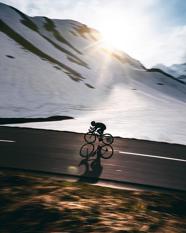 outsideisfree helveticlands roadcycling brazodehierro cycling overalppass cyclingswitzerland cyclingswissalps rideamongthegiants