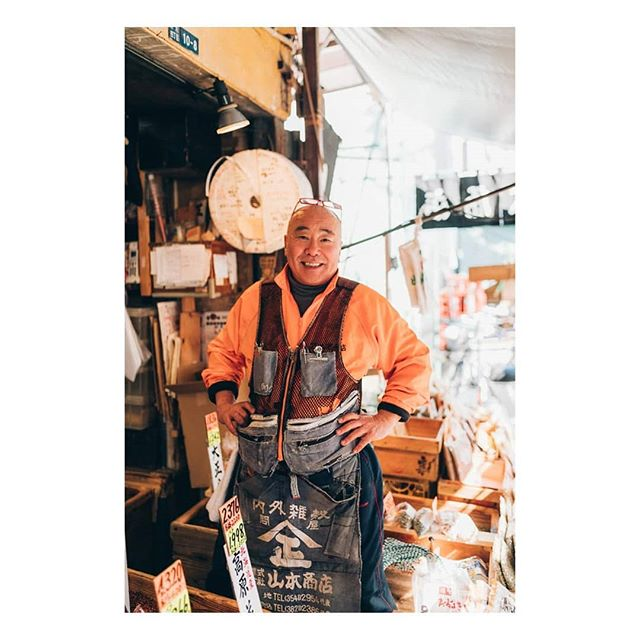 igers oftheafternoon minimalzine imaginarymagnitude ourmag 35mm streetportraits solarcollective palepalmcollection subjectivelyobjective tokyo vsco market fish japow portraits japan somewheremagazine portraiture