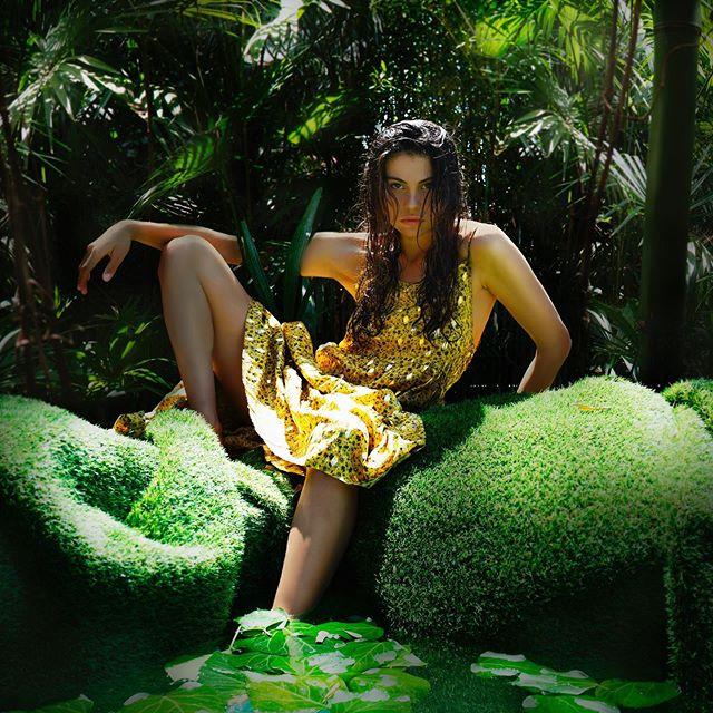 art photography newface magazine model modeling photoshoot photographer fashionmodel fashion modele