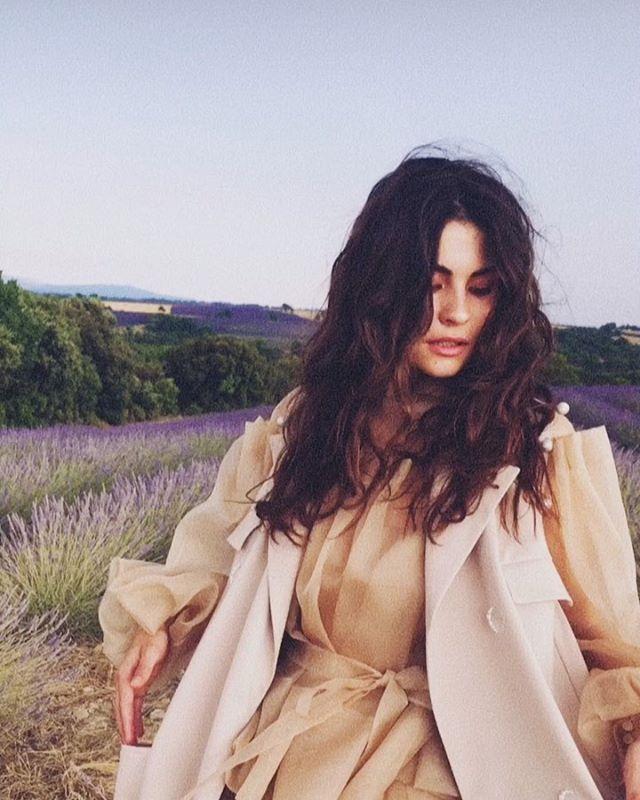 fashion fashionmodel modeling modele makeup photoshoot newface videoclip model photographer enjoymodels