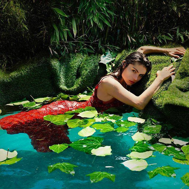 modeling photographer magazine fashion modele photoshoot model fashionmodel newface photography art