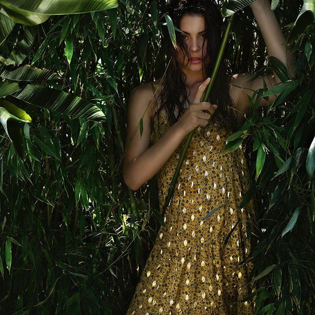 magazine fashionmodel model fashion photographer modeling modele photoshoot photography art newface