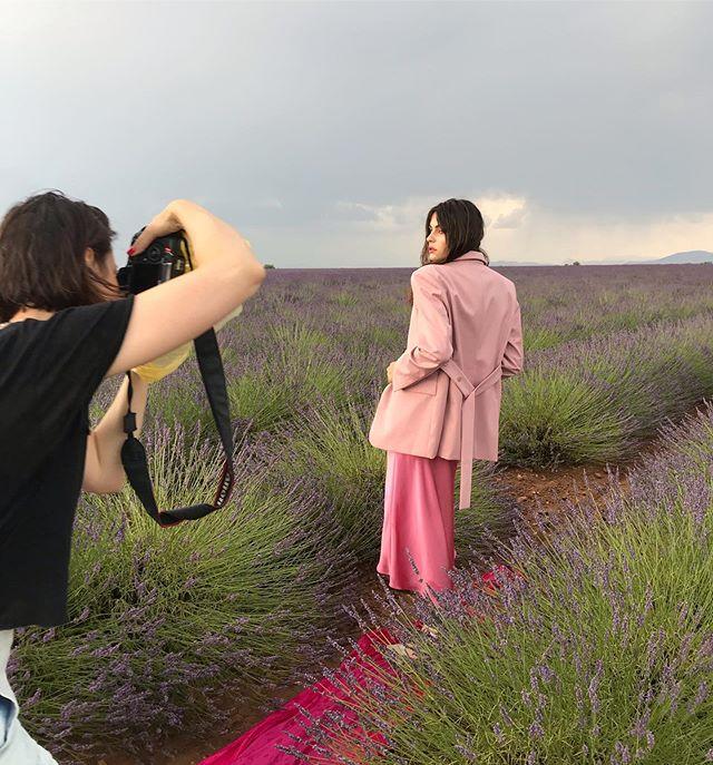 photographer summer model fashion enjoymodels modele makeup photoshoot newface modeling photography