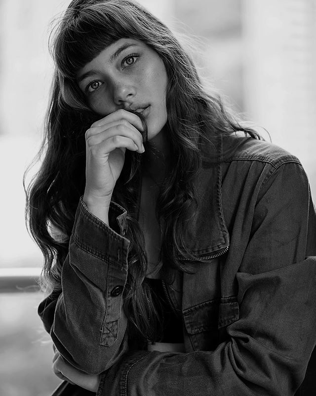 work editorial fabiogomez photographer model portrait sensual naturallight photooftheday