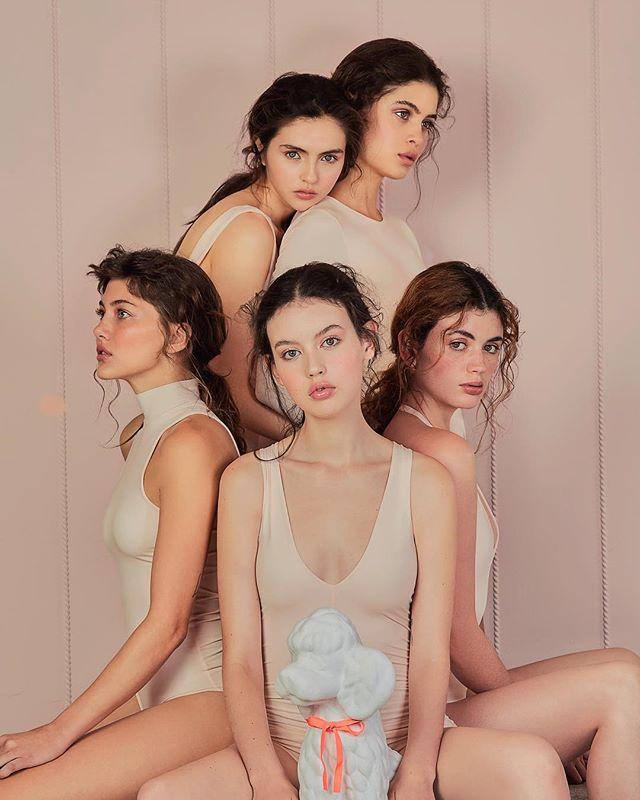 fabiogomez makeup portrait beauty work photooftheday modes hair photographer editorial