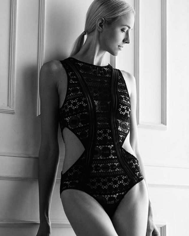 fashion tests look jakarta models work