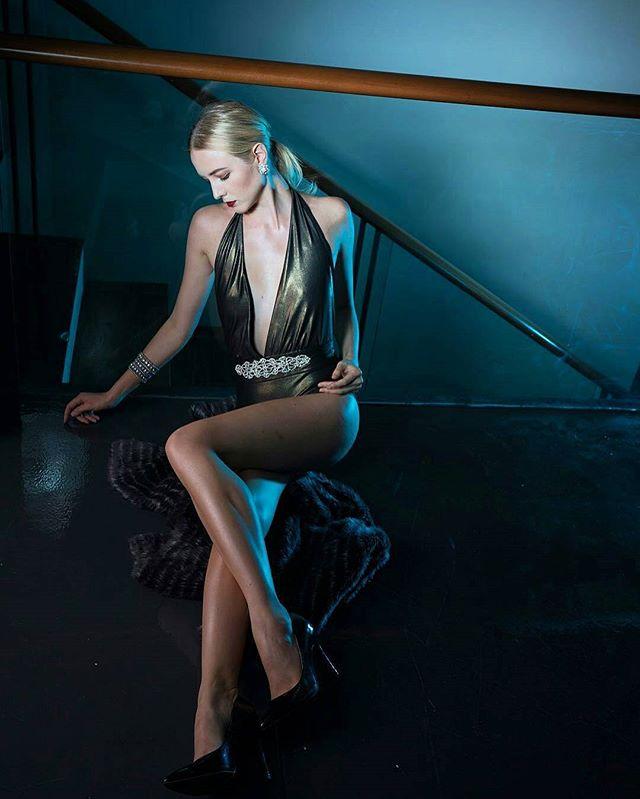 photoshoot fashionphotography specialedition bikini swimsuit swimwear aguadealma modelingagency internationalmodels limitededition models resortcollection