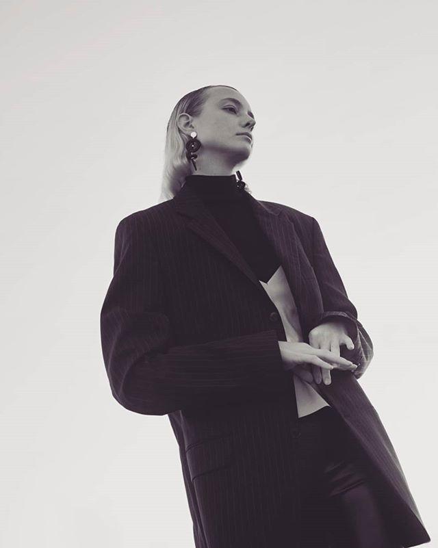 blackandwhite modeling photography
