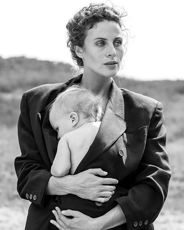 hairandmakeupartist child mother motherchild makeportraits portraiture mothernature childrenofthetribe humanedge childhoodeveryday portraitphotography bnwmood model repost lapetitemag weleda childhood portraitmood helpinghand theforestmagazine styling