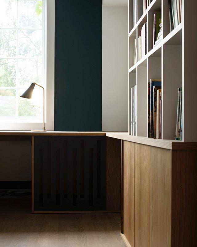 furnituredesign interiorphotography furniture talent idaharrdesign norwegianmade interiørfotograf interiordesign fotografoslo norwegiandesign interior interiorarchitect interiørdesign