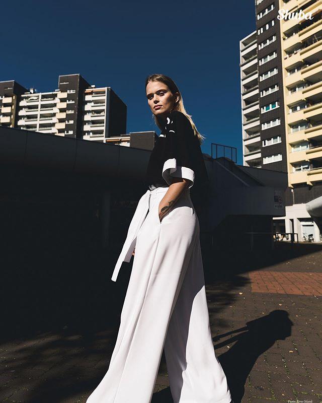 model magazine geckelerphotography editorial published publication modelagency fashionphotography fashionphotographer shuba shubamagazine editorialphotoshoot loveit photography