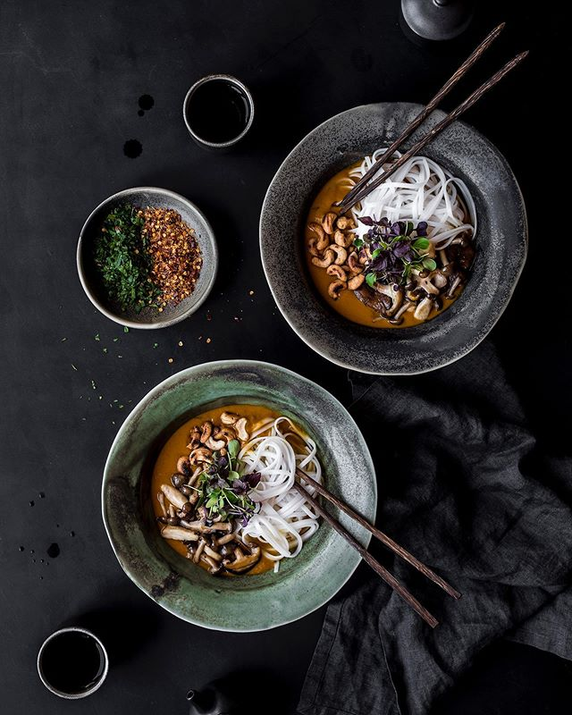 summer kemafoodacademy share kemafoodculture fotografiagastronomica noodles