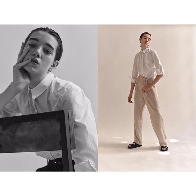 light paris fashionphotography model instagood studio beauty style photographer instafashion fashion bw bnw blackandwhite photo picoftheday photography