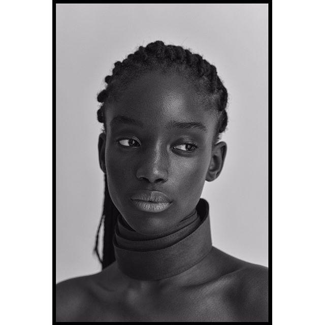 bw photographer model bnw instagood instafashion fashion style fashionphotography photography face project ftwotw blackandwhite photo skin light portrait