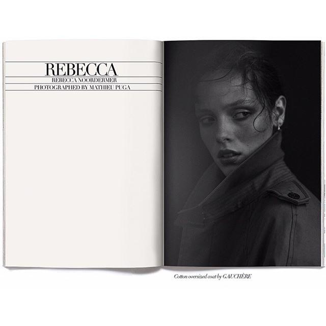 instagood fashionphotography bw blackandwhite photography vintage fashion editorial bnw photographer aserica model magazine paris photo instafashion style