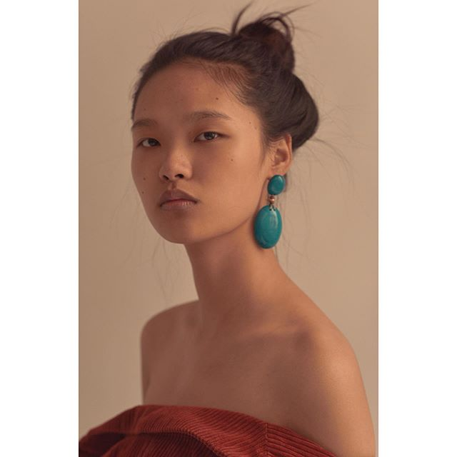 photo instafashion fashion photographer fashionphotography cityports light beauty model ftmevogueyears instagood asian paris photography onearthmagazine jewel