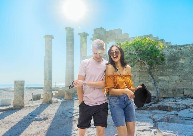 greece greecetourism travellifestyle travelimages lifestylephotographer rggspotlight