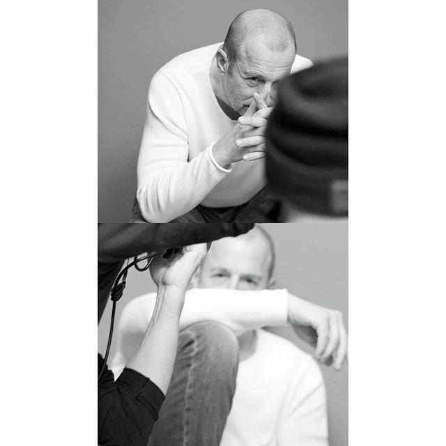 campaign heinoferch hirmer behindthescene videography photoshooting bureauborsche makingof productsvisuals