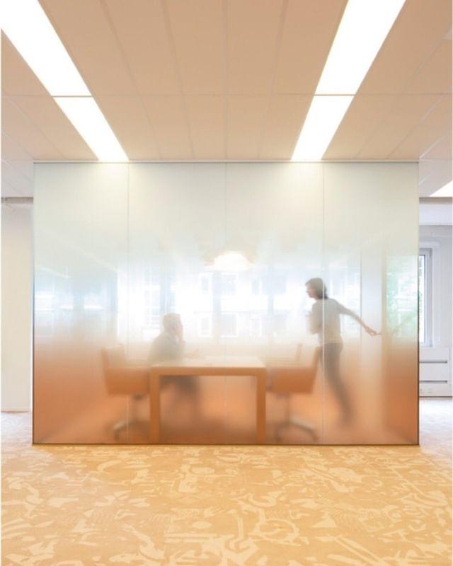 interior archdaily framemagazine wallpapermag designboom officespace designmilk clientwork dezeen designporn architecture interiordesign design
