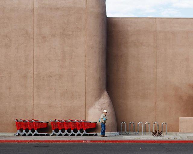 shoppingday newmexico lekkerzine usa ignantpicoftheday paradisexmagazine architecture architecturephotography verybusymag oftheafternoon cowboy rentalmag santafe archidaily