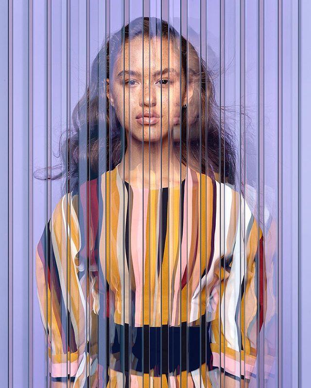 retouche fashionstyle shoot illusions margritte photography stilllifephotography stills set cgi styling frame art studio fashion digitalart