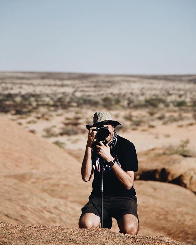 mytravelgram mthrworld doyoutravel travelingram worldcaptures travelphotography thegreatoutdoors travelingourplanet wonderful_places namibia awesomeearth traveltheworld namibiaroadtrip panasonicgh5s earthpix natureaddict granite roadtrip ourplanetdaily namibiatourism nakedplanet igtravel bareknuckle awesome_earthpix worldtravelpics landscape_lovers opticshotsdotcom travelawesome neverstopexploring
